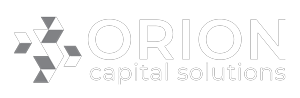 Orion Capital Solutions